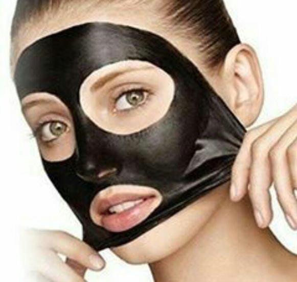 خرید بلک ماسک